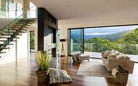 007-hinterland-residence-habitat-studio-architects