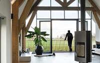 007-longhouse-by-architecten-studio-pls