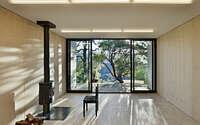 007-moose-road-residence-mork-ulnes-architects
