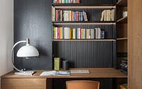 007-seventies-apartment-by-studio-didea