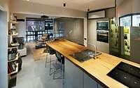 007-studio-loft-yerce-architecture
