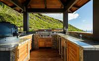 007-wailau-place-residence-imagineit-builders-corp