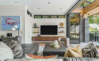 007-word-beige-interior-design