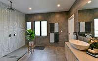 008-hinterland-residence-habitat-studio-architects