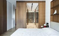 008-seventies-apartment-by-studio-didea