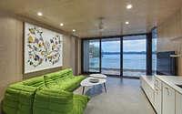 009-lake-rosseau-boathouse-akb-architects