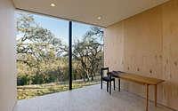 009-moose-road-residence-mork-ulnes-architects