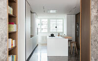 009-seventies-apartment-by-studio-didea