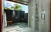 009-wailau-place-residence-imagineit-builders-corp