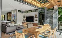 009-word-beige-interior-design