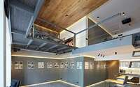 010-studio-loft-yerce-architecture