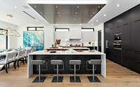 010-word-beige-interior-design