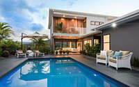 011-hinterland-residence-habitat-studio-architects