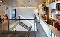 011-studio-loft-yerce-architecture