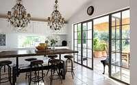 011-villa-ah-core-architects
