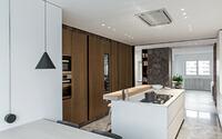 012-seventies-apartment-by-studio-didea