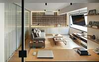 012-studio-loft-yerce-architecture