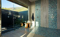 012-wailau-place-residence-imagineit-builders-corp