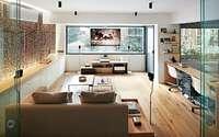 013-studio-loft-yerce-architecture