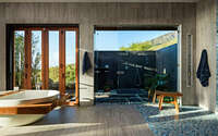 013-wailau-place-residence-imagineit-builders-corp