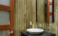 014-wailau-place-residence-imagineit-builders-corp