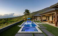 016-wailau-place-residence-imagineit-builders-corp