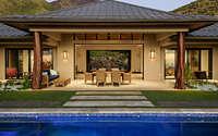 017-wailau-place-residence-imagineit-builders-corp