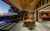 018-wailau-place-residence-imagineit-builders-corp
