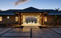 020-wailau-place-residence-imagineit-builders-corp