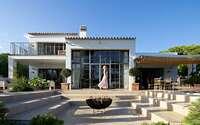 026-villa-ah-core-architects