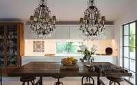 032-villa-ah-core-architects