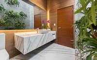 001-casa-hierro-elemento-arquitectnico-constructivo