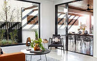001-cooper-residence-brighton-homes