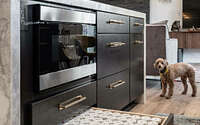 001-mid-century-home-monica-ledesma-design