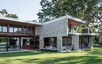 001-nest-shaun-lockyer-architects