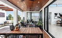 002-cooper-residence-brighton-homes
