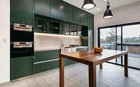 003-casa-hierro-elemento-arquitectnico-constructivo