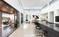 003-cooper-residence-brighton-homes
