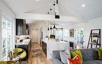004-mid-century-home-monica-ledesma-design