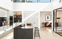 006-cooper-residence-brighton-homes