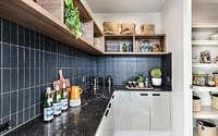 007-cooper-residence-brighton-homes