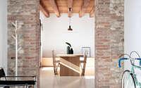 007-interior-dr-didon-comacchio-architects