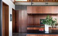007-nest-shaun-lockyer-architects