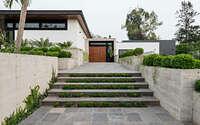 008-casa-hierro-elemento-arquitectnico-constructivo