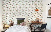 009-cooper-residence-brighton-homes