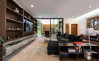 010-casa-hierro-elemento-arquitectnico-constructivo