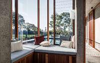 010-nest-shaun-lockyer-architects