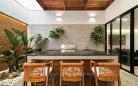 012-casa-hierro-elemento-arquitectnico-constructivo