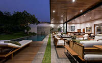 014-casa-hierro-elemento-arquitectnico-constructivo
