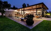 015-casa-hierro-elemento-arquitectnico-constructivo